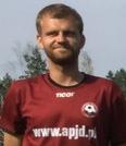 Marcin Skiba