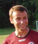Paweł Minginowicz